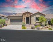 3430 Molinos Drive, Las Vegas image