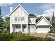 6423 Jensen Avenue S, Cottage Grove image