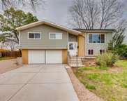 7152 S Clermont Drive, Centennial image