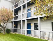 525 Riverine Drive Unit 203, Traverse City image