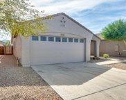 3135 W Pollack Street, Phoenix image