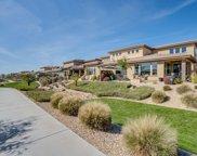 821 E Verde Boulevard, San Tan Valley image