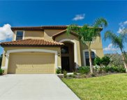 2614 Tranquility Way, Kissimmee image