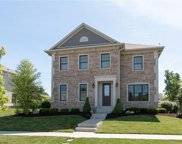 6745 Chapel Crossing, Zionsville image