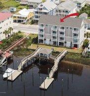 1205 Canal Drive Unit #2, Carolina Beach image