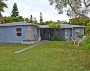 14018 E Parsley Drive, Madeira Beach image