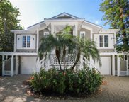 217 Waterways Avenue, Boca Grande image