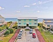 4105 Ocean Drive Unit #E & W, Emerald Isle image
