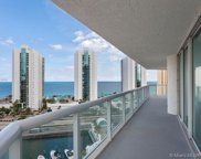 16400 Collins Ave Unit #1641, Sunny Isles Beach image