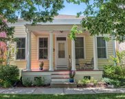 3204 Canal, St Charles image