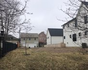 2055 Delaware  Street, Indianapolis image