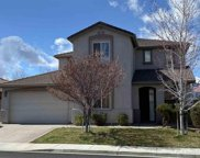 2500 Country Falls Lane, Reno image