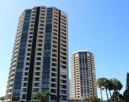 1 Oceans West Boulevard Unit 22A6, Daytona Beach Shores image
