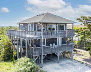 9906 S Old Oregon Inlet Road, Nags Head image