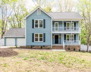 10949 Painted Tree  Road, Charlotte image