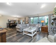 20881 87 Avenue Unit 24, Langley image