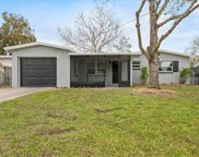 9551 53rd Way N, Pinellas Park image