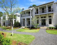 11560 Folia Circle Unit 3, Alpharetta image