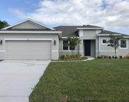 4634 SW Cacao Street, Port Saint Lucie image