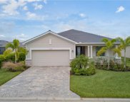 15539 Pascolo  Lane, Fort Myers image