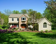 33 E FOX CHASE RD, Chester Twp. image