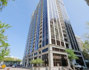 233 East 13Th Street Unit 1802, Chicago image