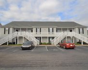 155 West Haven Dr. Unit 14B, Myrtle Beach image