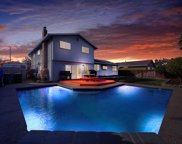 173 Ramsey Drive, Vacaville image