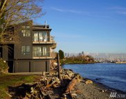 3121 W Galer St, Seattle image