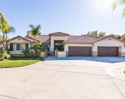 30272 Barcelona Road, Castaic image