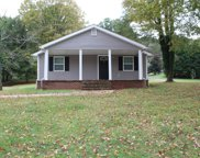 7202 S Northshore Drive, Knoxville image