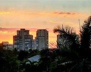 4200 Belair Ln Unit 303, Naples image