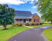 7029 Orchard Path Drive, Clemmons image