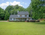 216 Pine Meadow Drive, Travelers Rest image