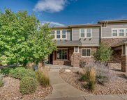 9151 W 104th Circle, Westminster image