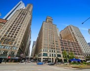 6 N Michigan Avenue Unit #611, Chicago image