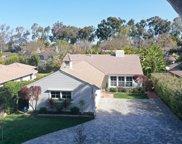 3325   N Palos Verdes Drive, Palos Verdes Estates image