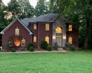 607 McCaw Ct., Goodlettsville image