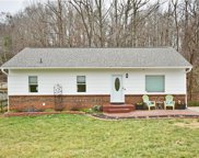 564 Heatherton Lane, Rural Hall image
