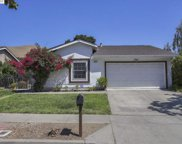 39350 Zacate Ave, Fremont image