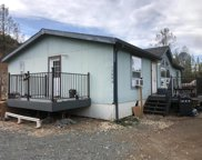 13890  Patterson Valley Road, Grass Valley image