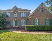 12817 Darby Chase  Drive, Charlotte image