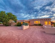 4351 Chase Place, Las Cruces image