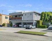 3926     Inglewood Boulevard, Mar Vista image