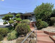 5214 Seaview Ave, Castro Valley image