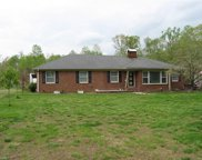 5302 Field Horney Road, Greensboro image