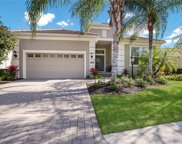 14512 Stirling Drive, Lakewood Ranch image