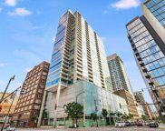611 South Wells Street Unit 2307, Chicago image