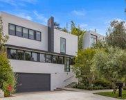 634     Kingman Avenue, Santa Monica image