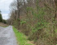 Moon Hollow Rd, Sevierville image